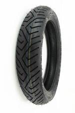 Pirelli MT75 Front 100/80-16 Buell Blast Motorcycle Tire - 0317400