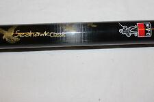 "Dam ""Seahawk Classic"" CARBON - 8,00m-nr-80"