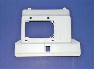 Whirlpool Gold Refrigerator : Freezer Light Housing (67003906) {P3614}