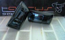 Kit coppia Frecce luci laterali lexus fumè Opel Corsa D Astra H Zafira ADAM