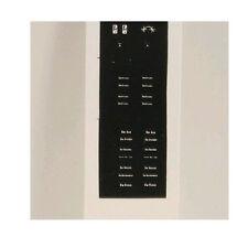 0131 Bw / Rbd-Satz 8 H0