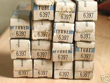 """NOS NIB 6397 """"submini"""" TUBE"""