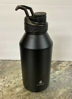 Core Home Manna Stainless Steel 64oz Convoy Bottle