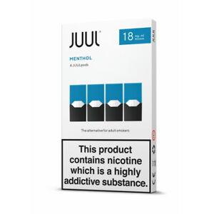 new version Ju 1.8