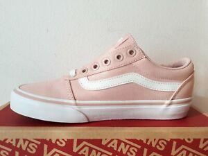 Scarpe da donna rosa VANS | Acquisti Online su eBay