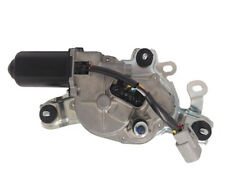 NEW REAR WIPER MOTOR FITS TOYOTA 4RUNNER SR5 SPORT UTILITY 2003-2009 85130-35080