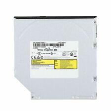 SN-208 Internal DVD CD RW VCD Burner Writer Laptop PC Optical Drive Movie Player