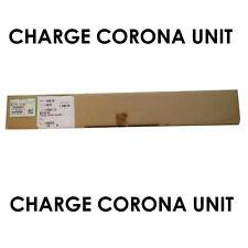 Charge Corona Unit Ricoh Aficio 1232C 1232CSP 1224CSP 1224C B214-2161 B051-2160