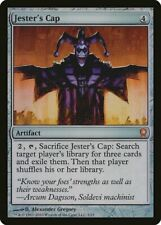 Jester's Cap FOIL From the Vault: Relics NM Artifact Mythic Rare CARD ABUGames