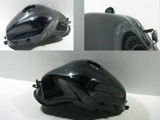 Tank Benzintank Kraftstoff-Behälter Kawasaki Z 1000 SX, ZXT00G, 11-13