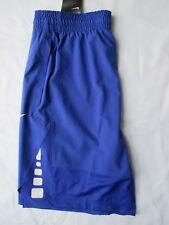 Nike Hyper Flex Basketball Shorts size Large 831368-452