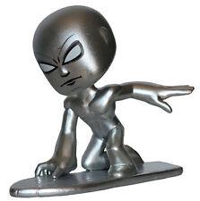 Silver Surfer (Surfista Prateado)