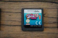 Jeu TOTALLY SPIES 2 (cartouche seule) pour Nintendo DS