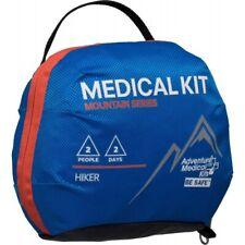 AMK Mountain Series Hiker Lightweight First Aid Kit