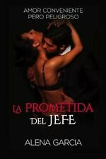Novela Romántica en Español Millonario de la Mafia Rusa: La Prometida Del...