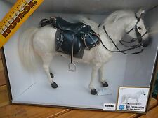 DID White Horse, one sixth scale