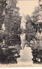 BAGNOLES-DE-L'ORNE 34 le château du bois-de-maine