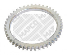 Sensorring, ABS für Bremsanlage Vorderachse MAPCO 76537