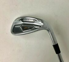 TaylorMade Psi Pitching Wedge / Steel KBS Tour 105 Stiff Flex Shaft