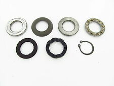 #3 - Hunter Ceiling Fan Thrust Bearing Assembly/Parts
