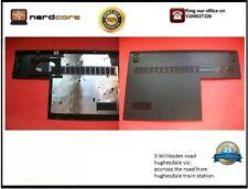 Lenovo z50-70 G50 seires E cover The memory cover / shell new