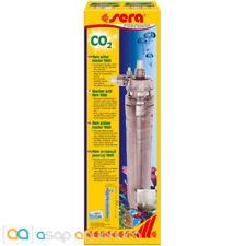 Reactor de CO2