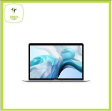 "Macbook Air 13"" 256gb 2020 Silver i3 Brand New Jeptall Sale"