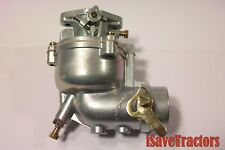 Carburetor For Briggs & Stratton Cast Iron Engines Medium 2 piece Flo Jet 390323