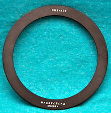 Hasselblad Adapter Ring 6093/93 #40746 f/ ProShade 6093T #40739.