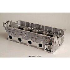 Zylinderkopf AMC 908752
