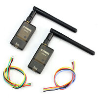 3DR Radio 915MHZ Telemetry Kit 100mW for Standard APM2.8 APM 2.6 Pixhawk 2.4.6