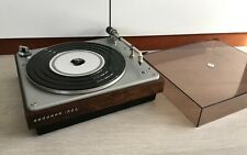 Bang & Olufsen Beogram 1000VF Vintage Stereo Design Record Player w/RIAA Top >>>