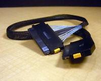 Sun 530-3461 V445 SAS Cable