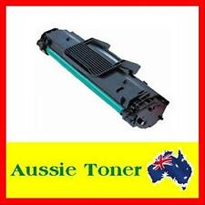 1 x MLT-D108S Toner Cartridge compatible with Samsung ML-1640 ML-2240 printer