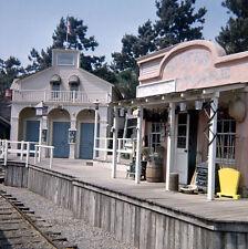 Vintage Disneyland Photos on CD #17