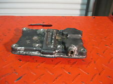 1968 Honda CL350 CL 350 Cylinder Head Cover