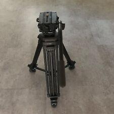 Vinten Vision Blue5 VB5-AP2M Tripod *Price Reduced*