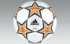 Adidas Match Ball Finale 7 Champions League 2007/2008 Fifa Approved