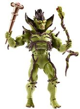 CHF00: Masters of the UniverseClassicsEvil Seed Figure Evil Master of Plants