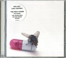 Red Hot Chili Peppers - I 'M With You - CD  Nuovo Sigillato