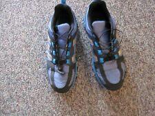 Sportschuhe für Jungen, Gr.38, Adidas