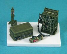 Legend Productions LF1264, BC1306 Radio set  - for Vehicles/2ea  , SCALE 1/35