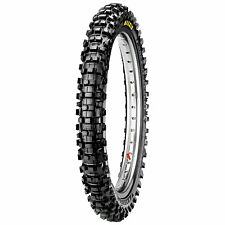 80/100x21 Maxxis Maxx Cross Desert Intermediate Terrain Tire