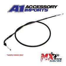 Throttle Cable Push HONDA CB550F 75-77