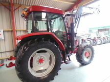 Fendt Landtechnik & Traktoren