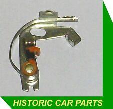 Triumph 1500 & 1500TC 1974-75 - CONTACT POINTS for Lucas Distributor 41449 -25D4