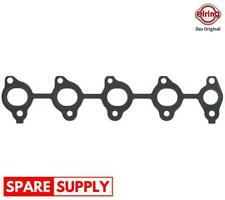 GASKET, EXHAUST MANIFOLD FOR CITROËN FIAT FORD ELRING 761.041