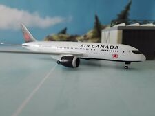 Herpa Wings 530613  Air Canada Boeing 787-8 Dreamliner - new colors 2017 C-GHP *