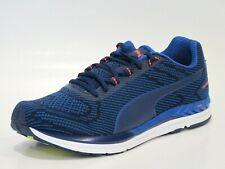 PUMA Authentic Men's Speed 600 S Ignite  Sneakers Size 13 M US, Brand New