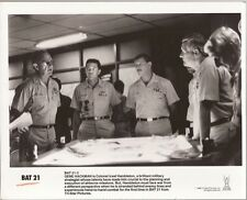PF BAT 21 ( Gene Hackman )